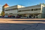9271 Center Avenue - Photo 30