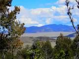 1210 La Plata Drive - Photo 30