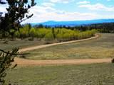 1210 La Plata Drive - Photo 37