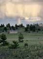 5754 Ranch Road - Photo 10