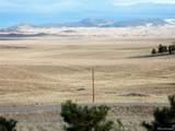 5754 Ranch Road - Photo 11