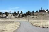 5754 Ranch Road - Photo 16
