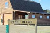 5754 Ranch Road - Photo 19