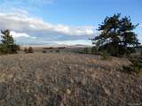 5754 Ranch Road - Photo 2
