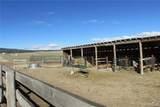 5754 Ranch Road - Photo 20
