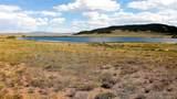 5754 Ranch Road - Photo 25