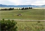 5754 Ranch Road - Photo 3