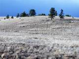 5754 Ranch Road - Photo 4