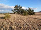 5754 Ranch Road - Photo 5