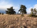 5754 Ranch Road - Photo 6