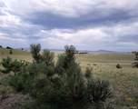 5754 Ranch Road - Photo 7