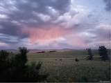 5754 Ranch Road - Photo 8