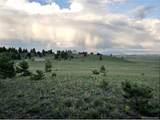 5754 Ranch Road - Photo 9