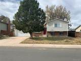 2639 Dillon Street - Photo 1