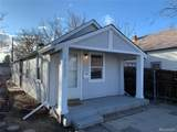 4489 Pennsylvania Street - Photo 1