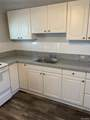 4489 Pennsylvania Street - Photo 10