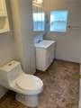 4489 Pennsylvania Street - Photo 14
