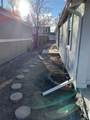 4489 Pennsylvania Street - Photo 15