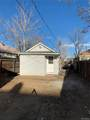 4489 Pennsylvania Street - Photo 16