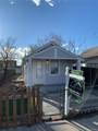 4489 Pennsylvania Street - Photo 19