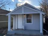 4489 Pennsylvania Street - Photo 2