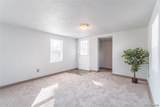 4489 Pennsylvania Street - Photo 4
