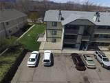 1118 City Park Avenue - Photo 1