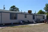 106 Grant Avenue - Photo 1