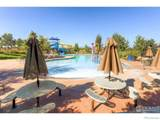 15988 Humboldt Peak Drive - Photo 40