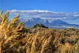 70+ Acres Reichwein Ranches - Photo 1
