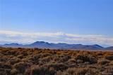 70+ Acres Reichwein Ranches - Photo 10
