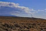 70+ Acres Reichwein Ranches - Photo 13