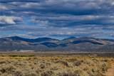 70+ Acres Reichwein Ranches - Photo 2