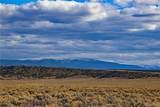 70+ Acres Reichwein Ranches - Photo 3