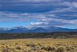 70+ Acres Reichwein Ranches - Photo 4