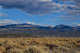 70+ Acres Reichwein Ranches - Photo 5