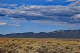 70+ Acres Reichwein Ranches - Photo 6