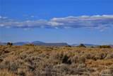 70+ Acres Reichwein Ranches - Photo 7