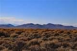 70+ Acres Reichwein Ranches - Photo 8