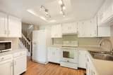 1296 130th Avenue - Photo 3