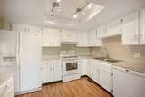 1296 130th Avenue - Photo 5
