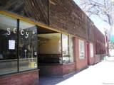 509-511 Main Street - Photo 1