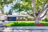 1605 Tucson Street - Photo 1
