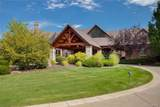 5800 Colorado Boulevard - Photo 1