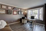 8862 Chestnut Hill Lane - Photo 13