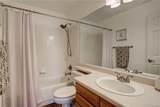 8862 Chestnut Hill Lane - Photo 22