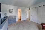 8862 Chestnut Hill Lane - Photo 27