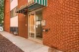 985 Corona Street - Photo 19