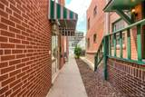 985 Corona Street - Photo 22