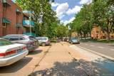 985 Corona Street - Photo 24